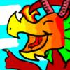 BiggyTheDragon's avatar