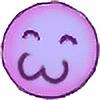 BigHappyMeowplz's avatar