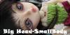 BigHead-SmallBody's avatar