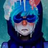 BigHeadedMonster's avatar