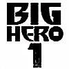 BigHero1's avatar
