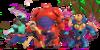 BigHero6Fanz's avatar
