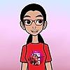 BigHero7series's avatar