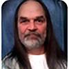 bighippie's avatar