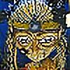 bighorse138's avatar