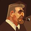 BigHuggableTeddyBear's avatar