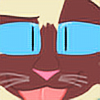 BigHungryKitten's avatar