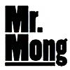 bigillustrations's avatar