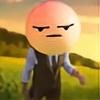 Bigiolax's avatar