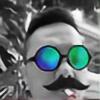 bigisbosss's avatar