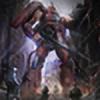 Bigjack66's avatar