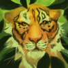 BigJackdaw's avatar