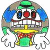Bigjawthereptile's avatar