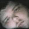BigJB21plz's avatar