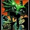 BigJBizzle06's avatar