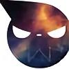 bigjer101's avatar
