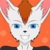 Bigjim3D's avatar