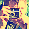 BigJimmyC's avatar