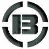 bigjoez79's avatar
