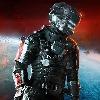 bigjohn1414's avatar