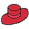 BigJohnnyCool's avatar