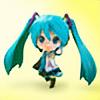 bigjpg's avatar