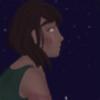 bigjuicymeatball's avatar