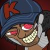 BigK64's avatar