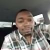 BigKat86's avatar