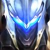BigKatana's avatar
