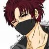 BigKeishi's avatar