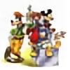 BigKHfan2's avatar