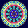 bigkrocks's avatar