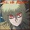 BigKwell's avatar