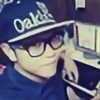 bigkykung's avatar