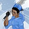 bigL12's avatar