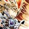 Bigl95's avatar