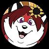 bigladydragon's avatar