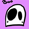 BigLemoncake's avatar