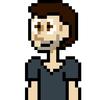BigLion2013's avatar