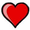 bigloveplz's avatar