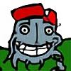 BigLTbaby's avatar
