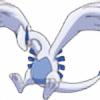 biglugia's avatar