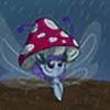 Biglulux's avatar