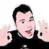 Bigluvn's avatar