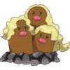 BigLyfe's avatar