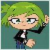 BigMac1212's avatar