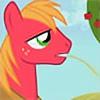bigmacintoshplz's avatar