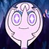 BigMacSama777's avatar