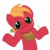 bigmacshrugplz's avatar